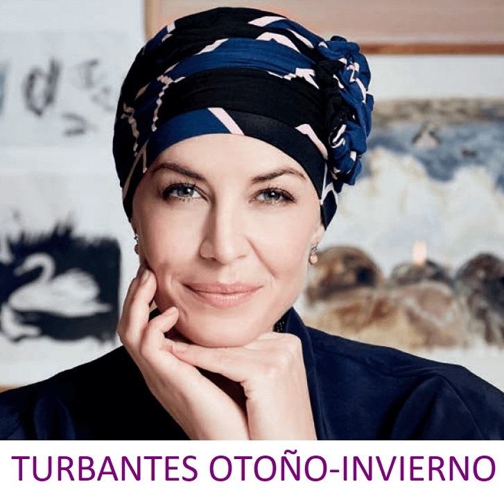 lotus-turbante-estampado